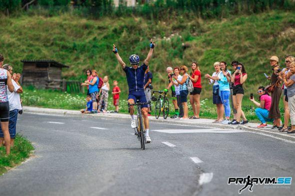 MaratonAlpe18-0011.jpg