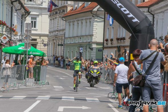 MaratonAlpe2019-cilj-2923.jpg