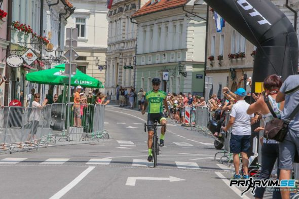 MaratonAlpe2019-cilj-2930.jpg