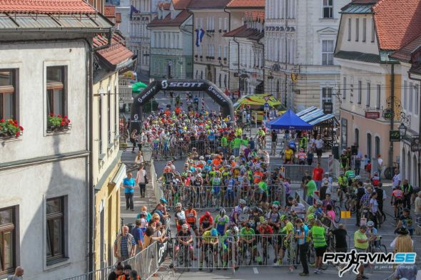 MaratonAlpe2019-spust-0019.jpg