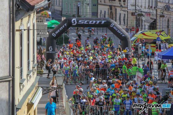 MaratonAlpe2019-spust-0021.jpg