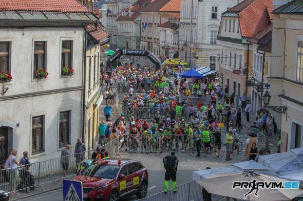 MaratonAlpe2019-spust-0022.jpg