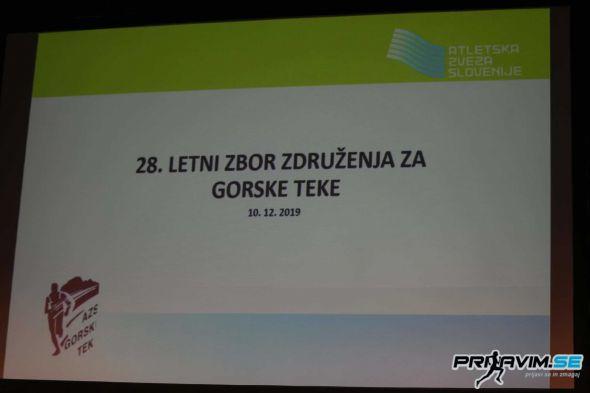 Podelitev-Gorski-teki-2019-6220.jpg