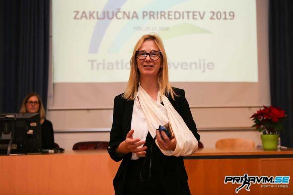 Pokalna-podelitev-triatlon-2019-1347.jpg