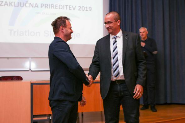 Pokalna-podelitev-triatlon-2019-1349.jpg