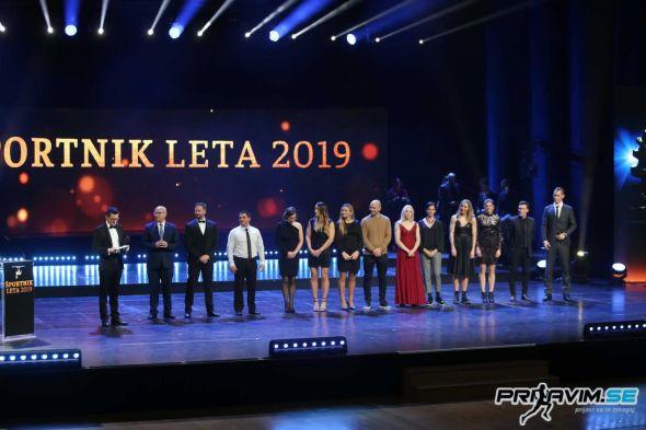 Sportnik-leta-2019-8968.jpg