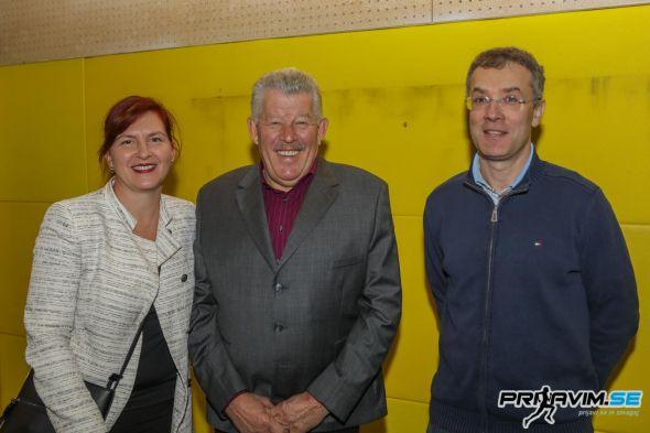 SportnikSV2018-8531.jpg