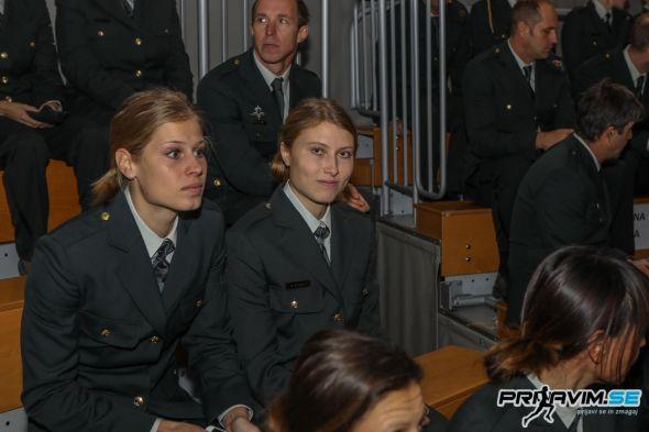 SportnikSV2018-8533.jpg