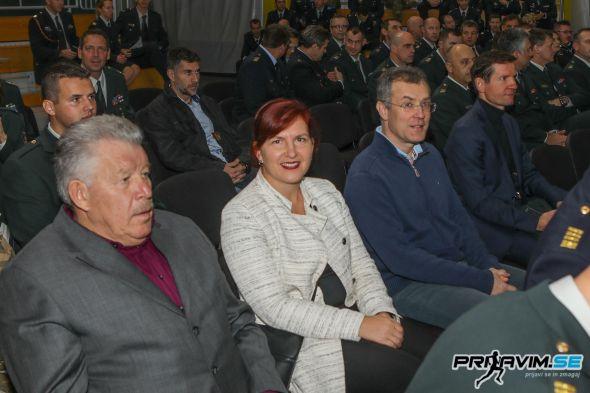 SportnikSV2018-8534.jpg