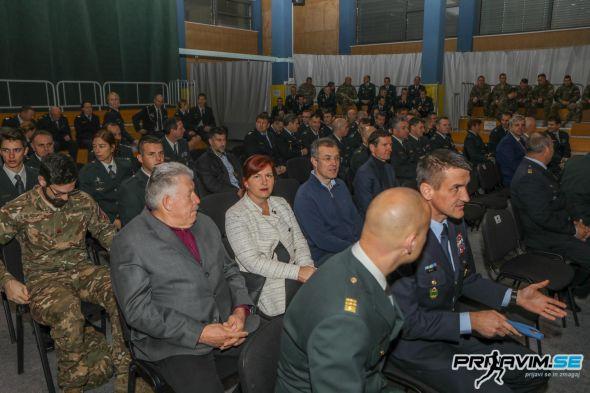 SportnikSV2018-8535.jpg