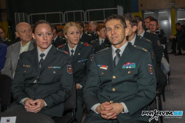 SportnikSV2018-8541.jpg