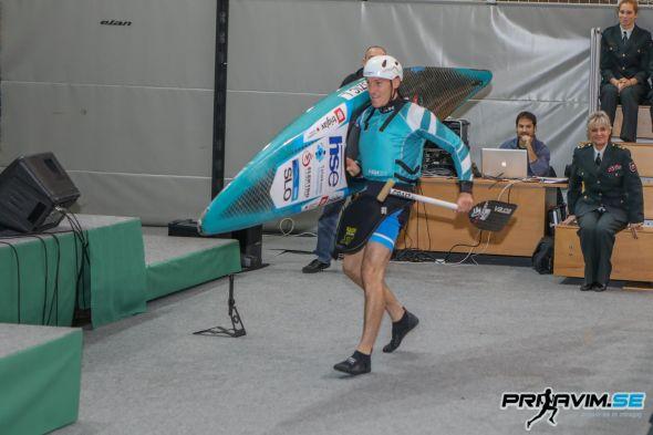 SportnikSV2018-8550.jpg