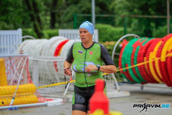 Triatlon_Ljubljana2018-0010.jpg