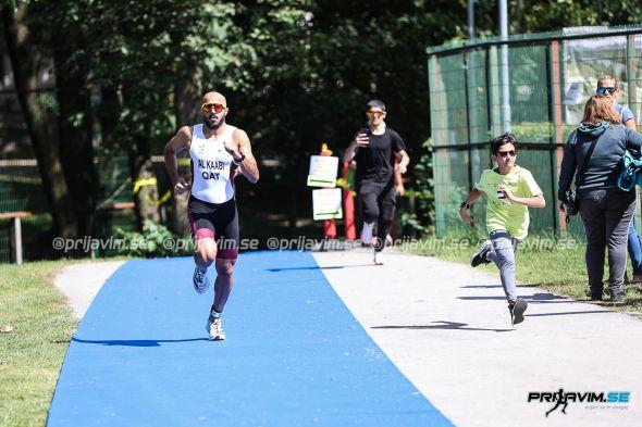 Triatlon-Ljubljana-2021--12.jpg