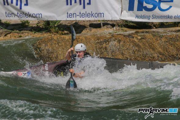 WC-slalom-Tacen2019-.jpg