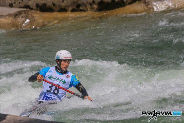 WC-slalom-Tacen2019-4433.jpg