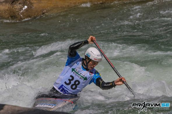 WC-slalom-Tacen2019-4436.jpg