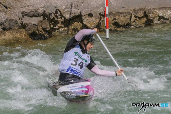 WC-slalom-Tacen2019-4442.jpg