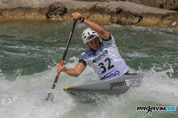 WC-slalom-Tacen2019-4453.jpg
