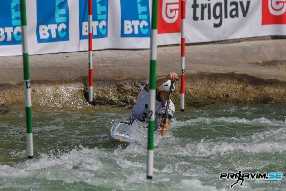 WC-slalom-Tacen2019-4463.jpg