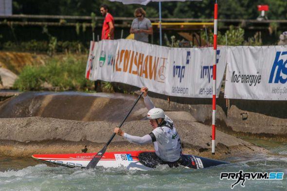 WC-slalom-Tacen2019-4466.jpg