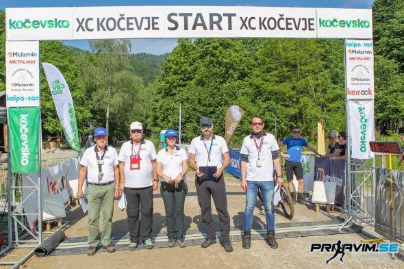 XC_Kocevje2019-0011.jpg