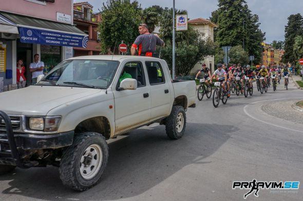XCM_Novigrad2018-03904.JPG