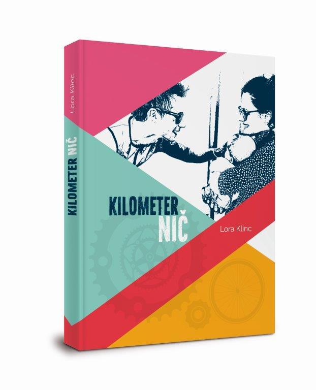 Kilometer 0