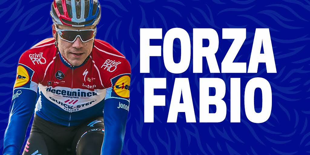Forca Fabio