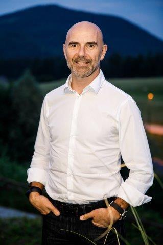 Pavel Marđonović
