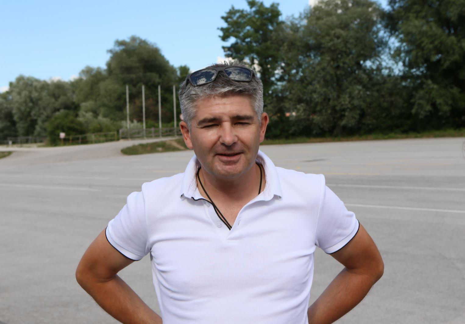 Jurij Kern