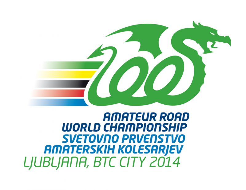 Svetovno amatersko prvenstvo 2014