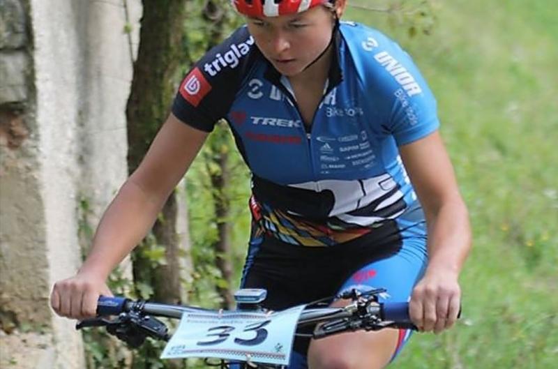 Tanja Žakelj