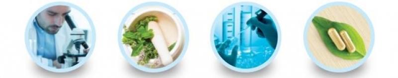 Prehranska dopolnila - Bioesenca