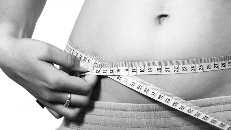 Je debelost podedovana?