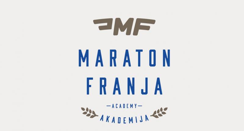 Maraton Franja akademija