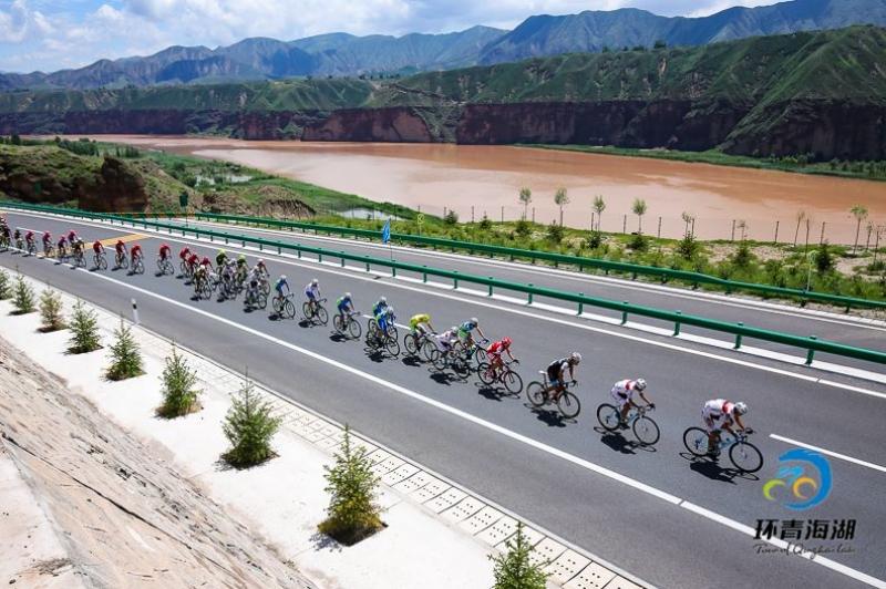 Kump četrti v 8.etapi na Kitajskem