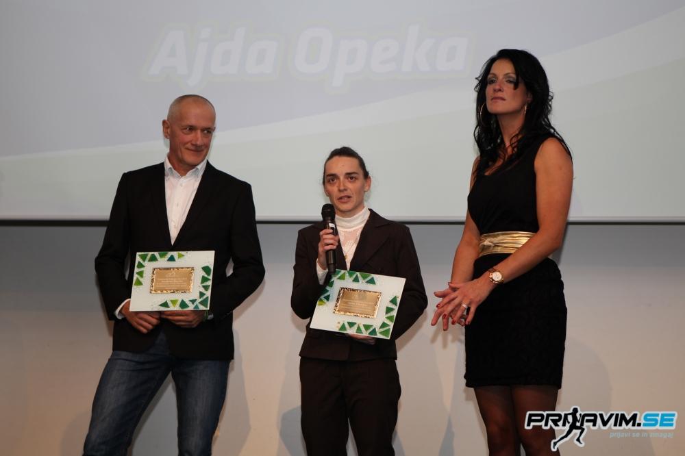 Aja Opeka