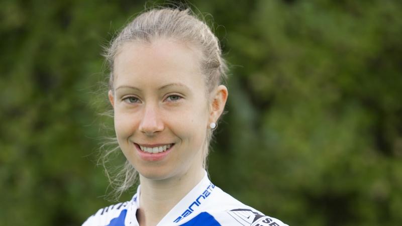 Hanna Nilsson