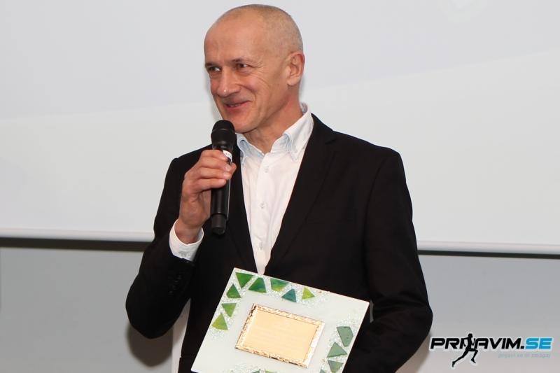 Andrej Žavbi