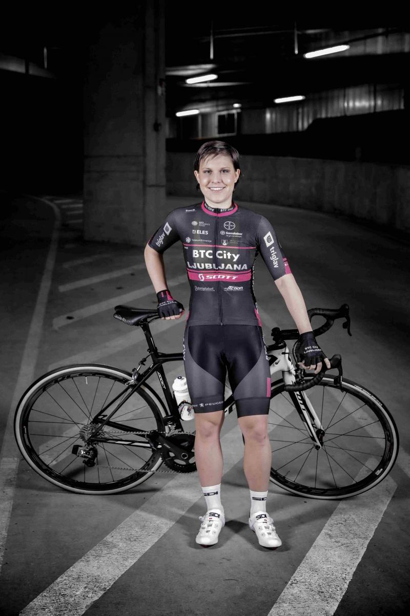 Corinna Lechner