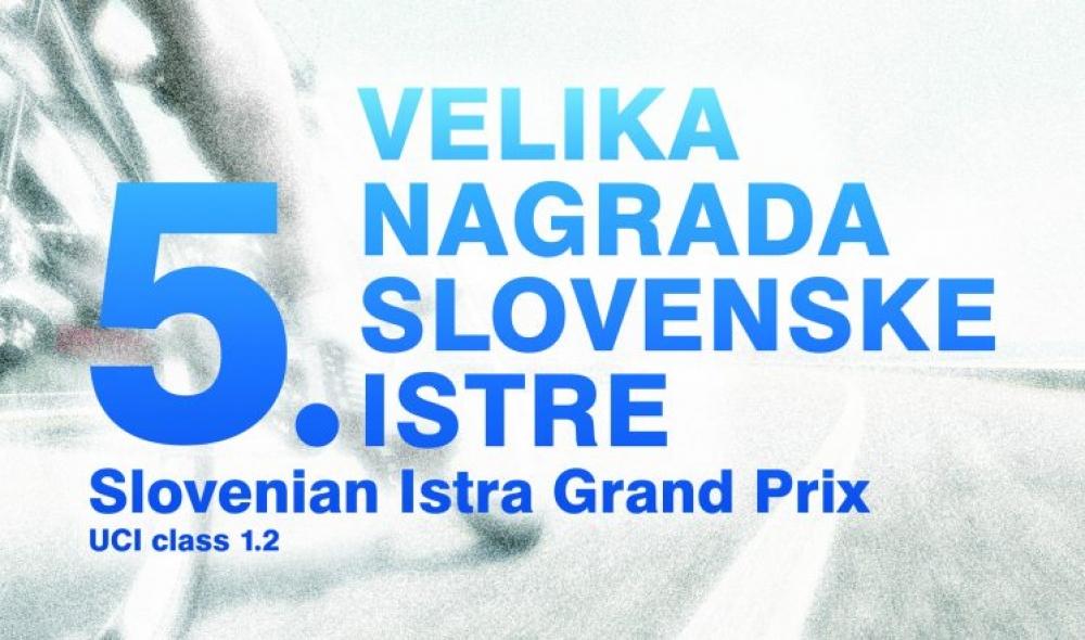 GP Izola