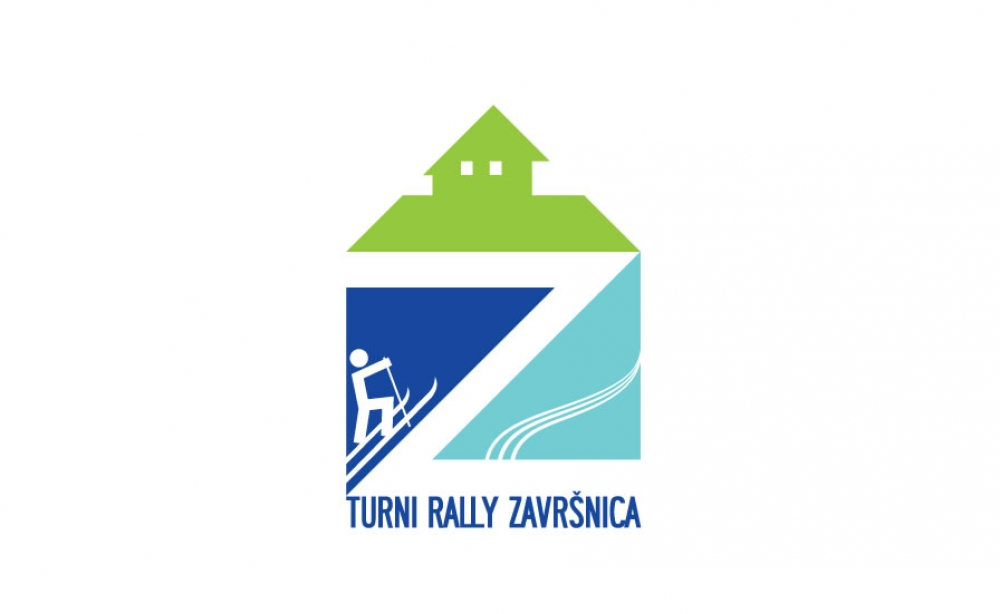 Turni rally