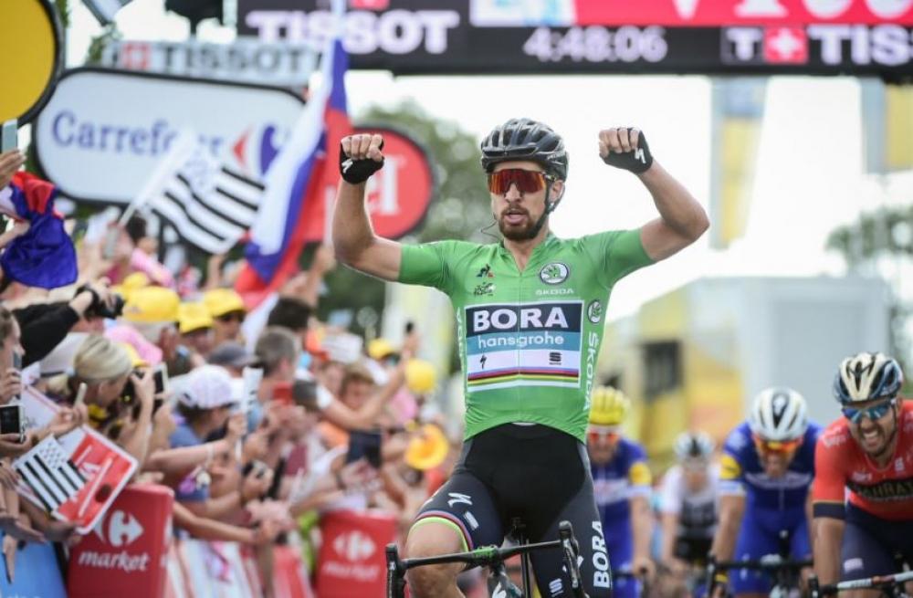 Peter Sagan_5 etapa