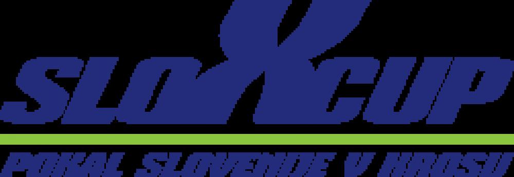 SloXcup logo