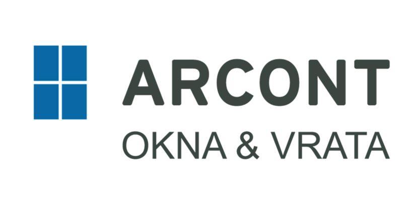 Arcont IP