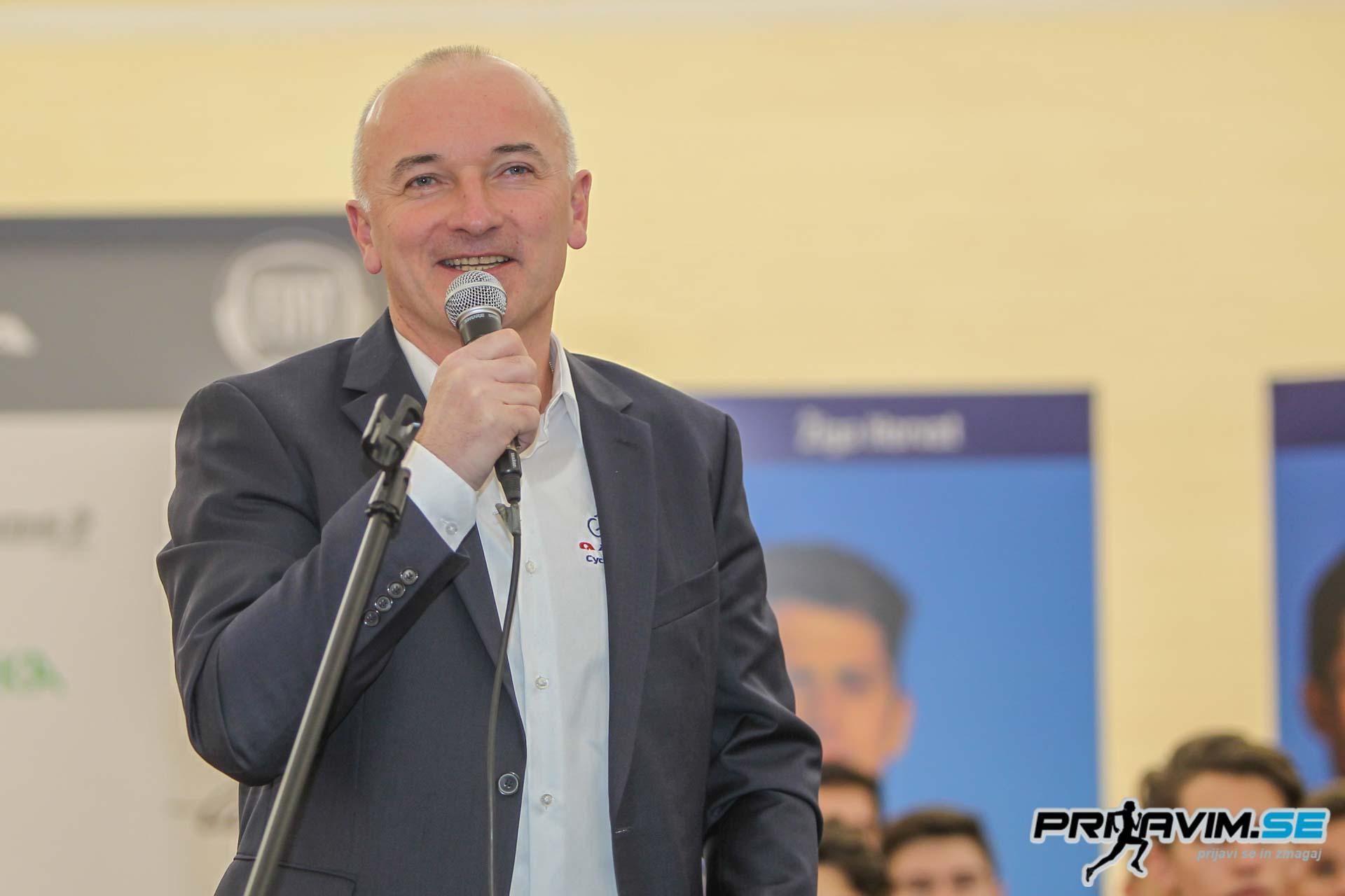 Bogdan Fink