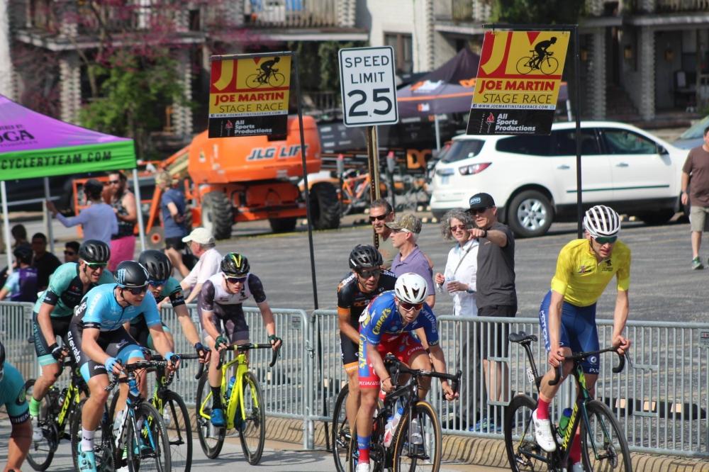 Pavlič končal na 9. mestu
