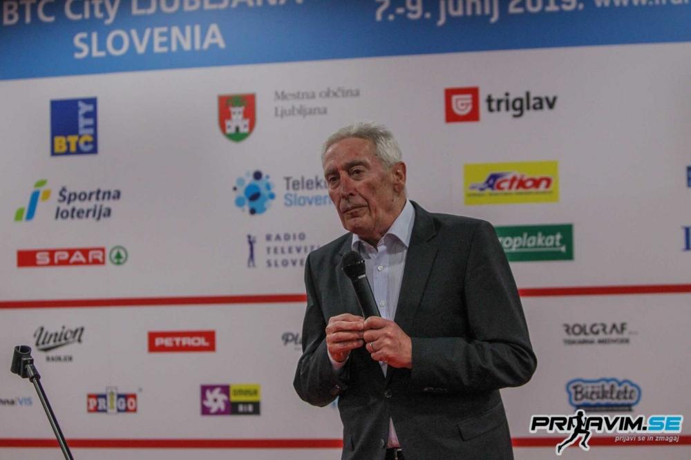 Aleš Čerin