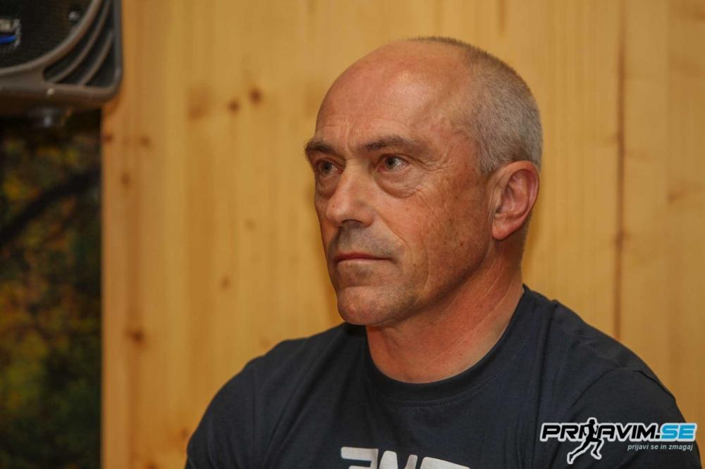 Gorazd Penko